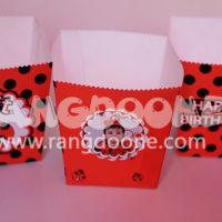 popcorn-ladybug