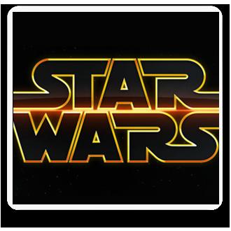 تم جنگ ستاره ها