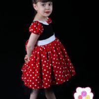 لباس تولد مینی ماوس
